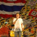 Sarunyu Wongkrachang