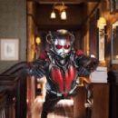 Ant-Man (2015) - 454 x 303