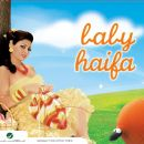 Haifa Wehbe - Baby Haifa