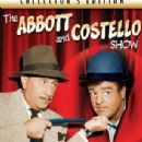 The Abbott and Costello Show - 214 x 317