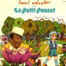 Henri Salvador - Chante Le Petit Poucet