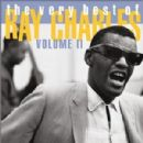 The Very Best of Ray Charles, Volume 2 - Ray Charles - Ray Charles