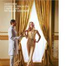 Paris Hilton – Grazia Magazine (April 2018)
