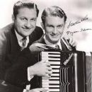 The Lawrence Welk Show