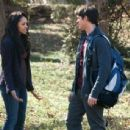 The Vampire Diaries (2009) - 454 x 343