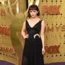Maisie Williams – 71st Emmy Awards in Los Angeles