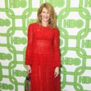 Laura Dern : HBO's Official Golden Globe Awards After Party - 400 x 600