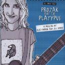 Jill Sobule - Jill Sobule Sings Prozak and the Platypus