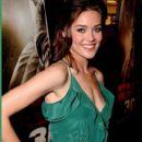 Megan Boone - 406 x 575