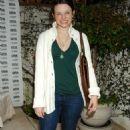 Joy Lauren - Pre-Golden Globes DPA Gifting Lounge, 08.01.2009. - 454 x 716