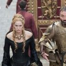 Game of Thrones » Season 5 » The Wars to Come (2015)