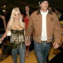 Kid Rock and Jesse Jane