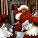 Christmas, Bing Crosby,White Christmas, - 454 x 253