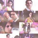 Saraswatichandra New TV Show Pictures - 454 x 545