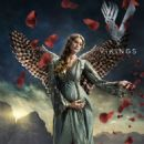 Vikings Poster 2 Season (2014)