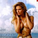 Brooklyn Decker - Sports Illustrated Swimsuit Issue 2009