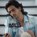Arjun Rampal - Exhibit Magazine Pictorial [India] (17 May 2013)