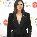 Charlotte Riley – 2018 British Academy Television Awards - 454 x 683
