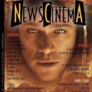 Matt Damon - 454 x 643