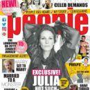 Julia Roberts - 454 x 609
