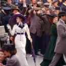 Titanic - Kate Winslet - 454 x 307