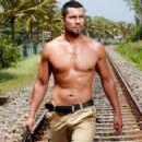 Pictures of Randeep Hooda from Jism 2 Movie 2012 - 454 x 341