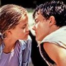 Jason London and Reese Witherspoon