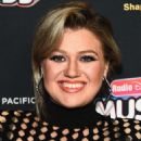 Kelly Clarkson – 2018 Radio Disney Music Awards in Hollywood - 454 x 583