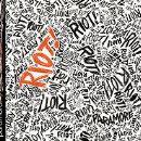 Jeremy Davis - Riot!