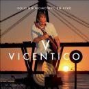 Vicentico - Solo un Momento (En Vivo)