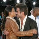 Colin Farrell and Michelle Rodriguez