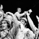 Maggie Flynn 1968 Broadway Musical Starring Shirley Jones - 454 x 325