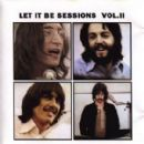 Let It Be Sessions, Volume 2