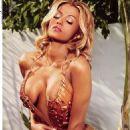 Dollicia Bryan - King - 454 x 619