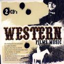 Western Films Music