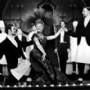 HELLO DOLLY!  LONDON PRODUCTION 1965 STARRING MARY MARTIN
