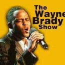 The Wayne Brady Show - 320 x 240