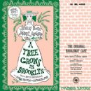 A Tree Grows In Brooklyn Original 1951 Broadway Musical - 454 x 454