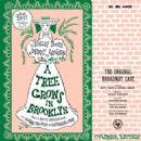 A Tree Grows In Brooklyn Original 1951 Broadway Musical - 454 x 454