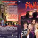 The Final Girls (2015) - 454 x 303