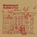 Gilles Peterson - Brownswood Bubblers Four
