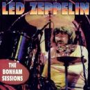 The John Bonham Sessions
