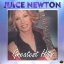 Juice Newton - Juice Newton Greatest Hits