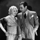 Mae West and George Raft