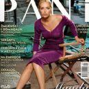 Pani Magazine Poland 2005 - 425 x 560