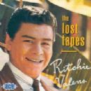 Ritchie Valens - The Lost Tapes