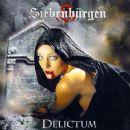 Siebenburgen - Delictum