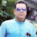 Sudeep Ranjan Sarkar