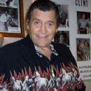 Clint Walker 2003
