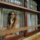 Carol Prates - Maxim Magazine Pictorial [Brazil] (October 2009) - 454 x 312